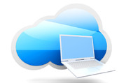Cloud Accounting Systems Consulting