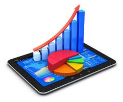 Strategic CFO Service